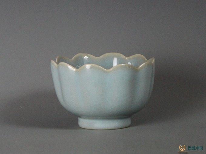 www.463.com永利皇宫 9