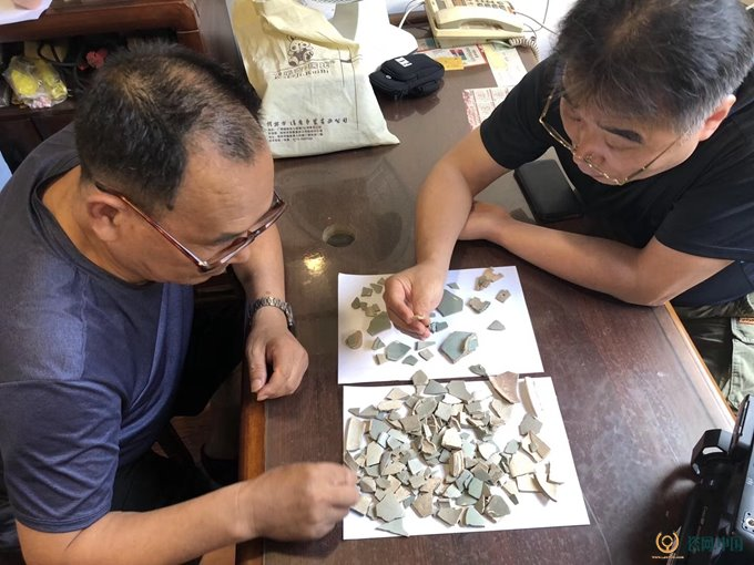 www.463.com永利皇宫 8